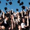 islami-azad-universitesi-09
